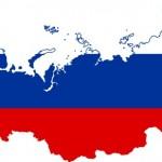 Kamil Gołaś: Rosyjska polityka zagraniczna: koncepcja euroazjatycka