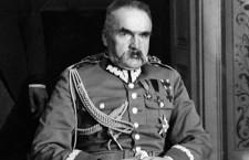 Józef Piłsudski: Rozwielmożniło się w Polsce znikczemnienie ludzi