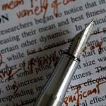 Darmowy kurs on-line pisania tekstów naukowych na Uniwersytecie Stanforda