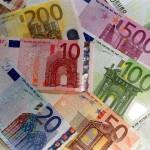 Mocna gospodarka, słabszy wizerunek. E. Mossé o krajach Europy Środkowej i Wschodniej