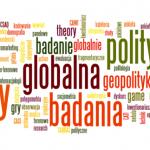Konferencja naukowa: Metody badania polityki globalnej