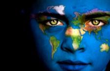 Zemsta geografii