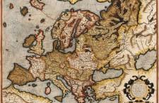 1595_Europa_Mercator-606x500