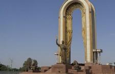 360px-Somoni_monument[1]