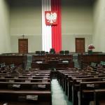 Koalicje wyborcze w wyborach parlamentarnych w Polsce w latach 2005 i 2007. Część I