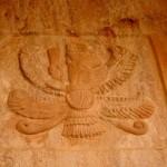 Mateusz Hudzikowski: Religie starożytnej Persji
