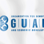 Międzynarodowa debata: Geopolityczna przyszłość organizacji GUAM