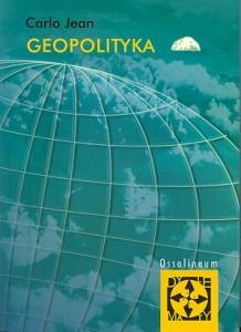 Geopolityka_Carlo-Jean,images_big,13,978-83-04-04650-4[1]