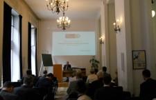 Konferencja_zdj.1