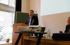 Konferencja_zdj.10