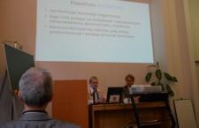 Konferencja_zdj.13