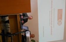Konferencja_zdj.2