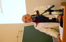 Konferencja_zdj.20