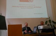 Konferencja_zdj.22