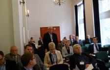 Konferencja_zdj.5