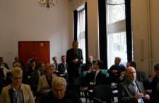 Konferencja_zdj.7