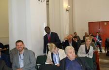 Konferencja_zdj.9