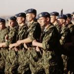 Koncepcja bezpieczeństwa narodowego Federacji Rosyjskiej