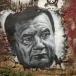 Polityka zagraniczna Ukrainy pod rządami Wiktora Janukowycza