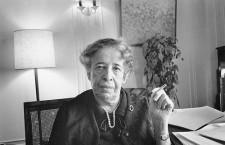 Kondycja ludzka i globalizacja – filozofia polityczna Hannah Arendt współcześnie