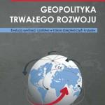 Geopolityka trwałego rozwoju