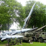 Kwestia rozbrojenia strategicznego w relacjach Rosja – USA