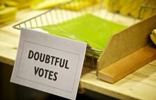 Koalicje wyborcze w wyborach parlamentarnych w Polsce w latach 2005 i 2007. Część II