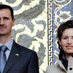 Zachód bardziej wierzy Al-Kaidzie niż Asadowi