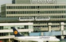 841px-Frankfurt-SkyLine-737[1]