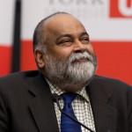 Warto przeczytać: Arjun Appadurai