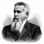 Teorie Friedricha Ratzela a ideologia narodowosocjalistycznych Niemiec