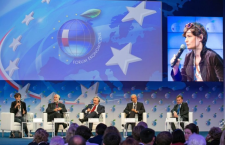 Bezpieczeństwo w sektorze energii to energetyczna niezależność – relacja z XXIII Forum Ekonomicznego w Krynicy-Zdrój