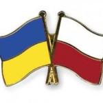 Anna Oleszczuk: Stereotypy w stosunkach polsko-ukraińskich na przełomie XX i XXI w.