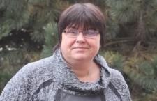 W Rosji nie postrzega się Polski jako wroga. Rozmowa z prof. Tatianą Połoskową