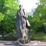 Roman Dmowski: Kwestia ukraińska – cz. 5