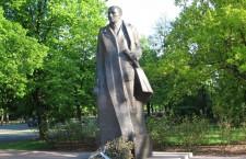 Pomnik_Romana_Dmowskiego