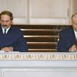 Andriej Karbowski: Państwo Związkowe Rosji i Białorusi