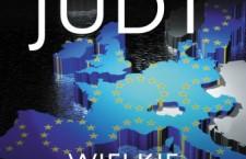 Warto przeczytać: Wielkie złudzenie? Esej o Europie