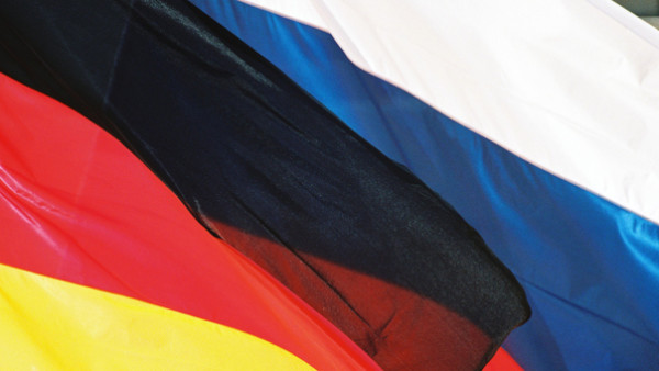 Adolf Bocheński: Między Niemcami a Rosją