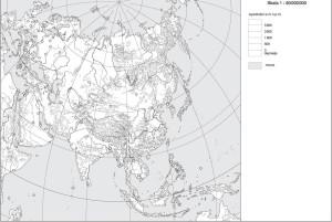 Azja_mapa_konturowa_2