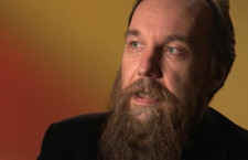 Aleksander Dugin: Geopolityka postmoderna