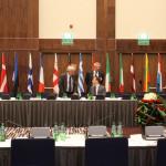 Adam Kowalczyk: Możliwe scenariusze szczytu Partnerstwa Wschodniego w Wilnie
