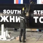 South Stream – ruszyła budowa w Serbii