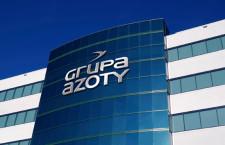 Grupa Azoty została 21. członkiem Central Europe Energy Partners