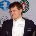 Magnus Carlsen – nowy mistrz świata w szachach