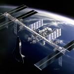 Eksperci: do 2017 r. Polska powinna znaleźć dla siebie kosmiczne nisze