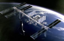 Space_Station_Freedom