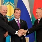 Eksperci o współpracy Unii Europejskiej i Unii Eurazjatyckiej