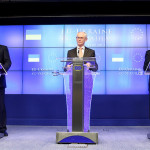 Andrzej Zapałowski: Ukraina to geopolityczny węzeł gordyjski dla Brukseli