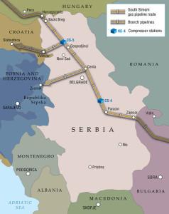 map_serb